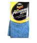 Mikrofibra do polerowania Meguiars Microwipe Polishing Cloth 40x40 cm